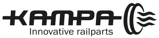 Kampa International Logo